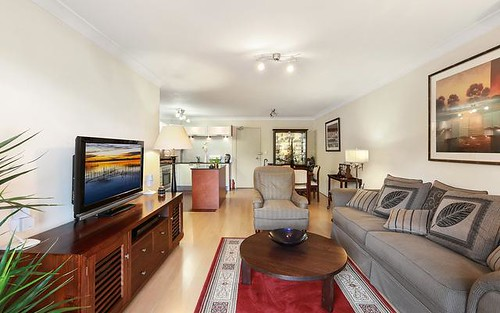 3/362 Mitchell Road, Alexandria NSW 2015