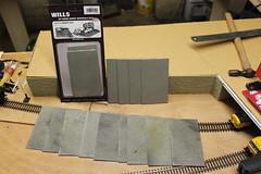 SSMP204 (midland.road) Tags: ssmp204 wills willskits