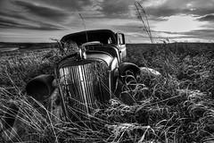 prairie cruising (journey ej) Tags: