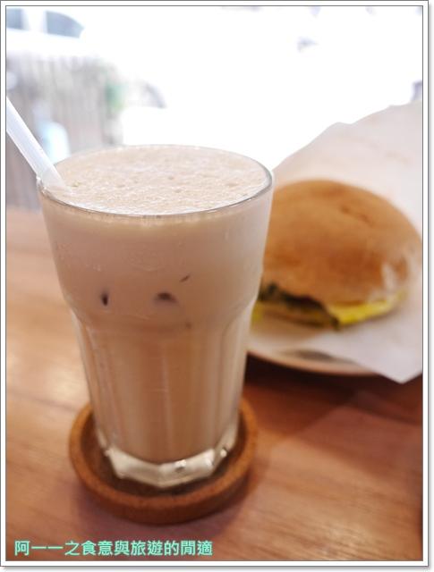 新莊美食.哦三明治.早午餐.捷運丹鳳站.平價image017
