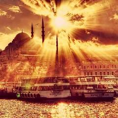 #mosque (kursatve39arkadasi) Tags: mosque