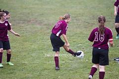 IMG_2814eFB (Kiwibrit - *Michelle*) Tags: soccer monmouth girls team mms mustang maine oak hill 101816 brooke game ball net