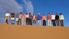 081-Maroc-S17-2014-VALRANDO (valrando) Tags: sud du maroc im sden von marokko massif saghro et dsert sahara erg sahel