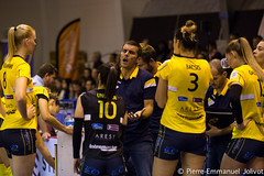 _MG_1607 (Pierre-Emmanuel Jolivot) Tags: nantes vbn pej volley mulhouse