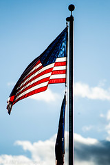 102216-39 (k10Photography) Tags: 2016 october flag america american