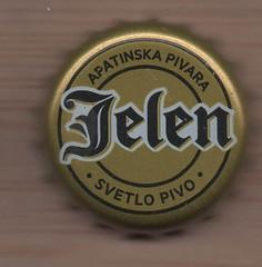 Serbia J (2).jpg (danielcoronas10) Tags: apatinska eu0ps196 ffd700 jelen pivara pivo svetlo crpsn073