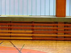 SV Hagenow 23:24 HV Altentreptow (Cup) (fchmksfkcb) Tags: handball amateurhandball handballdeutschland hagenow sporthalleottoibs sporthallehagenow hagenowersv svhagenow sv hvaltentreptow hv altentreptow ground groundhopping sporthalle ddr gdr pokal cup mecklenburgvorpommern mecklenburg mec mecklenburgwesternpomerania