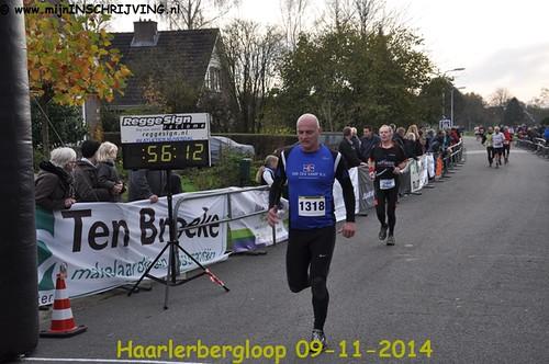 Haarlerbergloop_09_11_2014_0897