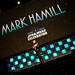Mark Hamill - Star Wars Celebration London 2016
