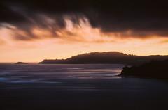 Kilauea Point Morning (Atmospherics) Tags: timeexposure sky clouds predawn kilaueapoint kauai tonal seascape hawaii landscape nikond600 atmospherics
