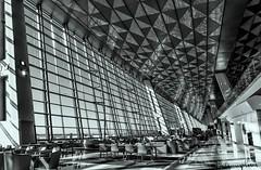 T3U BOARDING LOUNGE (19) (MYW_2507) Tags: airport bandara soetta cgk shia soekarnohatta cengkareng jakarta boardinglounge t3u terminal3 expansion