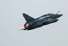 Dassault Mirage 2000Ns Ramex Delta 015-1 (cwoodend..........Thanks) Tags: 2016 riat2016 riat dassault dassaultmirage mirage mirage2000n 125bc french frenchairforce ramexdelta 125cl mirage2000ns escadrondechasse24 escadrondechasse lafayette ba125istres
