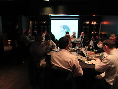 """Churchill War Room Event • <a style=""""font-size:0.8em;"""" href=""""http://www.flickr.com/photos/146127368@N06/28554532874/"""" target=""""_blank"""">View on Flickr</a>"""