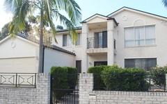 8 Yarram St, Lidcombe NSW