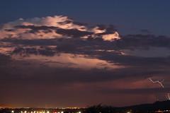 Lightning 8 18 16 012 (Az Skies Photography) Tags: august 18 2016 august182016 81816 8182016 sky night nightsky canon eos rebel t2i canoneosrebelt2i eosrebelt2i rio rico arizona az riorico rioricoaz arizonasky skyscape arizonaskyscape lightning thunder thunderbolt lightningbolt bolt thunderstorm storm monsoon monsoon2016