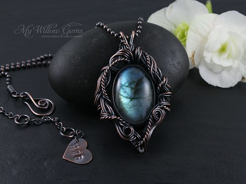 wire_wrapped_labradorite_necklace_mywillowgems_102