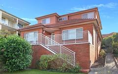 14 Frederick Street, Wollongong NSW
