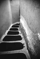 (Alex Mavross) Tags: street streetphotography blackandwhite blacknwhite bw emptyspace