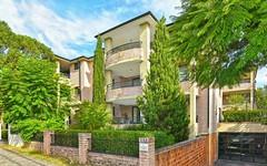 18/10-14 Marsden Street, Lidcombe NSW