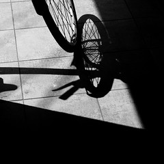 (s_inagaki) Tags: wheel tokyo summer