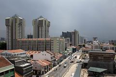 IMG_1954 (hatrofmodernity) Tags: publichousing singapore