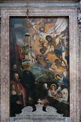 _1330458.jpg (Caffe_Paradiso) Tags: sangiorgiomaggiore venice venezia