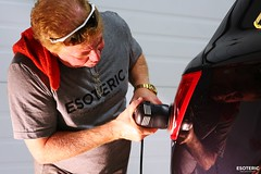 E43A2466 (Esoteric Auto Detail) Tags: training rupes esoteric elitedetailer howtodetail detailingtraining cooperider