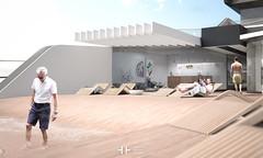Hareide Design 108m