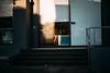 welcome (Albion Harrison-Naish) Tags: zetland sydney newsouthwales nsw australia streetphotography sydneystreetphotography albionharrisonnaish nikon nikond750 d750 nikkor50mm14g