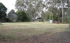 85 Railway Pde, Wingello NSW