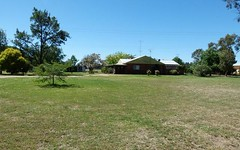 11352 The Escort Way, Forbes NSW