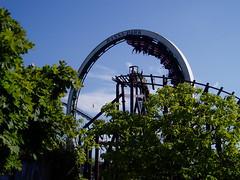 P8270083 (gnislew) Tags: hansapark sierksdorf freizeitpark deutschland