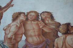 18072016-DSC_0114.jpg (degeronimovincenzo) Tags: orvieto cappelladellamadonnadisanbrizio italy duomo giudiziouniversale umbria lucasignorelli beatoagelico italia it