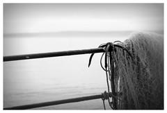 Filey-004 (glynneh) Tags: filey helios 442 seaside beach