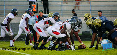 TPvsSHS-80 (YWH NETWORK) Tags: my9oh4com ywhnetwork ywhcom youthfootball florida football sandalwood terryparker ywhteamnosleep