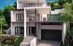 120 Riviera Avenue, Terrigal NSW