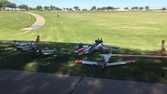 IMG_3341 (Mesa Arizona Basin 115/116) Tags: basin 115 116 basin115 basin116 mesa az arizona rc plane model flying fly guys guys flyguys