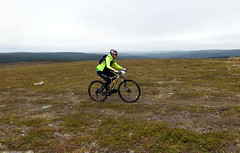 "Saariselkä MTB 2016 stage3 (217) | Saariselka • <a style=""font-size:0.8em;"" href=""http://www.flickr.com/photos/45797007@N05/29340842670/"" target=""_blank"">View on Flickr</a>"