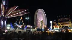 CNE 2016 (Rex Montalban Photography) Tags: rexmontalbanphotography toronto night longexposure cne