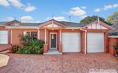6/14-18 New Illawarra Road, Bexley North NSW