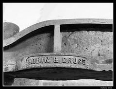 2016-08-02_Moulin-N&B-0005 (Hacheme 26) Tags: architecturebtiments btiments moulineau noiretblanc olive olivier vgtaux mollanssurouvze auvergnerhnealpes france