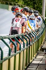 IMG_5363 (Flowizm) Tags: bicycle bike bici ciclismo cicli cyclisme cycling cycliste cyclist velodrome velo trackcycling radsportler radsport radrennbahn fahrrad bahnradfahrer bahnradsport bahnrad wielrenner