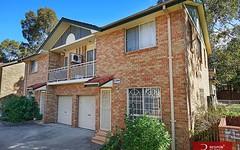 1/17 Dellwood Street, Bankstown NSW
