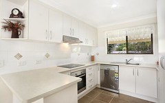 2/35 Riviera Avenue, Tweed Heads West NSW