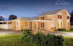 608 Webb Street, Springdale Heights NSW
