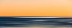 VV9L8619 (blurography) Tags: abstract art blur camerapainting colors contemporary estonia icm impressionism intentionalcameramovement light motion motionblur nature panning photography photoimpressionism sea seascape sky slowshutter summer sun sunlight sunset twilight visual water