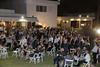 _PDA6280 (Ambassador Residence) Tags: rosh hashanah cmr embassy shapiro herzliyaherzliya centercenter israelisrael isrisr ראשהשנה