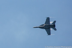 F/A-18F Super Hornet Bottom View (Avelino Zepeda) Tags: canadianinternationalairshow canadianairshow torontoairshow cias toronto harbourfront us navy usnavy superhornet usnavysuperhornet usf18 f18