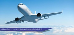 Itinerary Umroh Reguler 9 Hari (novelarselia) Tags: itinerary umroh plus dubai kairo turki first travel 2016