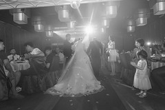 IMG_8577 (Ewan Chen ) Tags: wedding love family bride couple promise tear beauty marriage